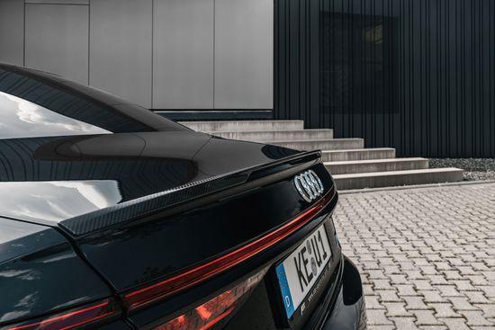 Name: Audi_S8_ABT_FR-10.jpg Größe: 3543x2364 Dateigröße: 607029 Bytes