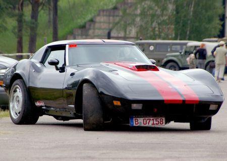 Name: Chevrolet-Corvette_Coupe8.jpg Größe: 450x320 Dateigröße: 26985 Bytes