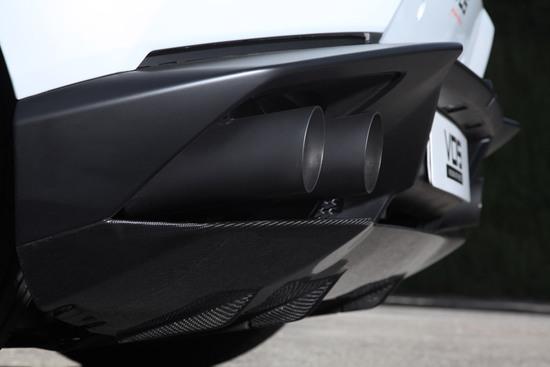 Name: VOS-Lamborghini13.jpg Größe: 1024x683 Dateigröße: 72801 Bytes