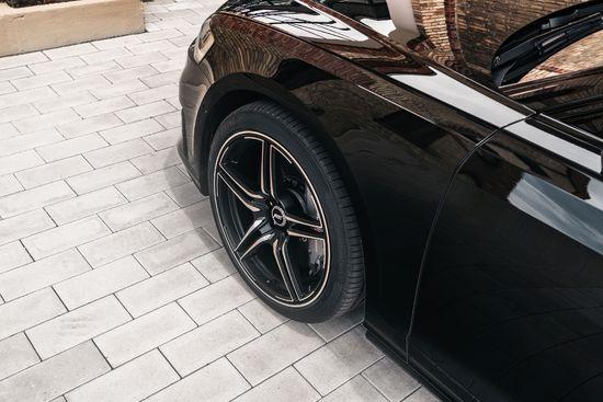 Name: Audi_S8_ABT_FR-2.jpg Größe: 3543x2363 Dateigröße: 1052045 Bytes