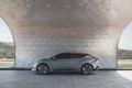 Erlkönige + Neuerscheinungen - Kia EV6 definiert E-Mobilitätsgrenzen neu