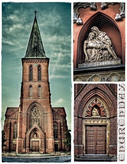 Name: churchday-small.jpg Größe: 932x1200 Dateigröße: 490593 Bytes
