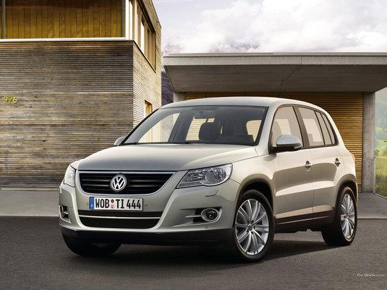 Name: VW_tiguan_362_1600x1200_-_Kopie.jpg Größe: 1600x1200 Dateigröße: 349911 Bytes