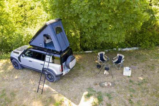 Name: Land_Rover_Defender_Camping_solo_16.jpg Größe: 1024x682 Dateigröße: 109195 Bytes