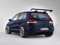 Name: Volkswagen-Golf_2009_1600x1200_wallpaper_3c_copy.jpg Größe: 1600x1200 Dateigröße: 220086 Bytes