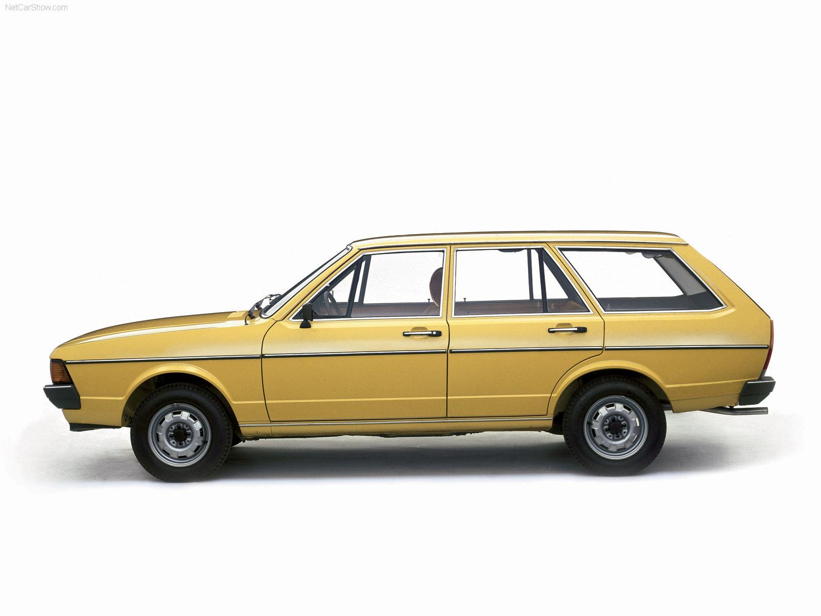 Volkswagen Passat Variant Pagenstecher De Deine Automeile Im Netz