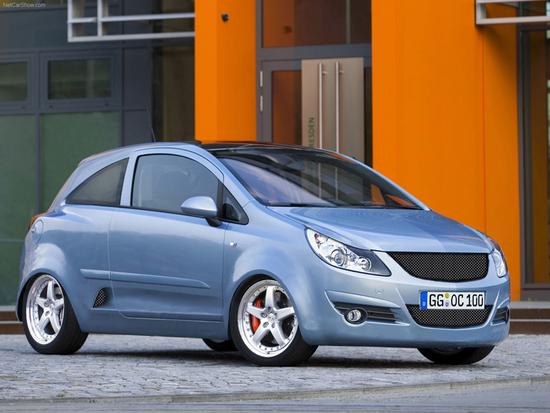 Name: Opel-Corsa29.jpg Größe: 800x600 Dateigröße: 337451 Bytes