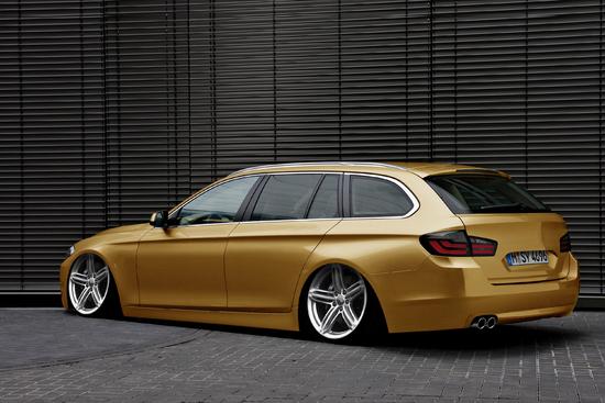 Name: BMW_5er1.jpg Größe: 3000x2000 Dateigröße: 2992519 Bytes