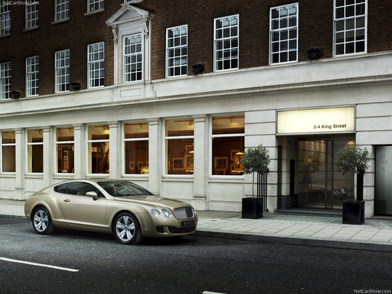 Name: Bentley-Continental_GT_2009_1024x768_wallpaper_05.jpg Größe: 1024x768 Dateigröße: 216833 Bytes