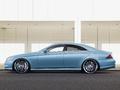 Name: Mercedes_passat_cc_2.jpg Größe: 1920x1440 Dateigröße: 848018 Bytes
