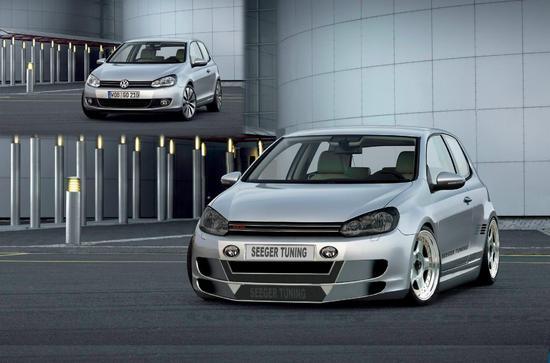 Name: VW_Golf6_getunt_Vergleich.JPG Größe: 2000x1320 Dateigröße: 294127 Bytes