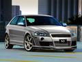 Name: Audi_S3_Kopie.jpg Größe: 1600x1200 Dateigröße: 909642 Bytes