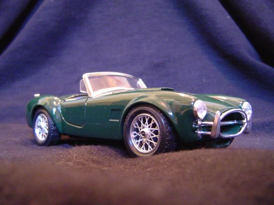 sammel-thread f u00fcr eure modellautos und rc-cars