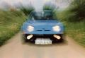 Name: MARTINS_RANCH_Opel_GT_emotion1.jpeg Größe: 948x651 Dateigröße: 328653 Bytes