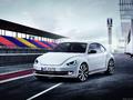 Name: Volkswagen-Beetle-tuned.jpg Größe: 1600x1200 Dateigröße: 990736 Bytes