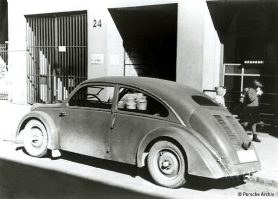 Name: Vorl-ufer-des-VW-K-fer-der-f-r-NSU-gebaute-Pora-22163-557x400.jpg Größe: 557x400 Dateigröße: 58338 Bytes