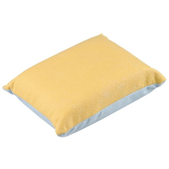 beschlag frost herbstschmutz wie man jetzt den durchblick beh lt deine. Black Bedroom Furniture Sets. Home Design Ideas