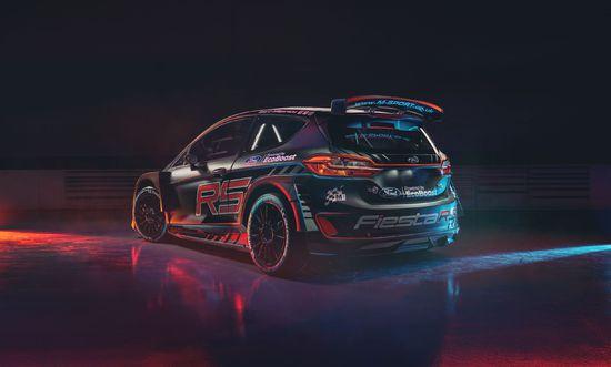 Name: 5_Ford_Fiesta_R5.jpg Größe: 3000x1808 Dateigröße: 334309 Bytes
