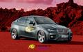 Name: BMW_X6_871_1920x1200_2.jpg Größe: 1920x1200 Dateigröße: 2128983 Bytes