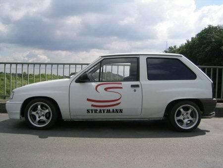 Name: Opel-Corsa_A9.jpg Größe: 450x338 Dateigröße: 32036 Bytes