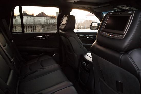 Name: GeigerCars-Cadillac-Escalade-Black-Edition-11.jpg Größe: 1024x683 Dateigröße: 113187 Bytes