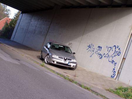 Name: Alfa_Romeo-156_Sportwagon7.jpg Größe: 450x337 Dateigröße: 38891 Bytes