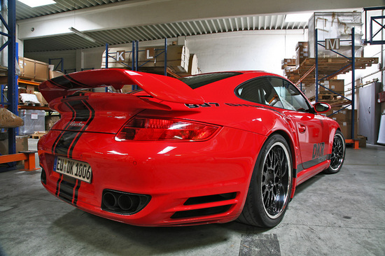 Name: Porsche4.jpg Größe: 800x533 Dateigröße: 210544 Bytes