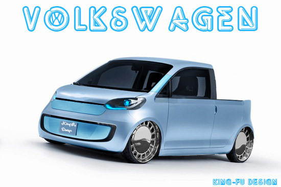 Name: VW_-_SpaceUp_King-Fu_Design.jpg Größe: 550x367 Dateigröße: 80922 Bytes