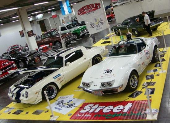 Name: MARTINSRANCH_Motor_Show_Essen_2010_Blue_Duck_Racing_Street_magazine.JPeG Größe: 870x630 Dateigröße: 273130 Bytes