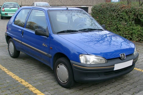 Name: Peugeot_106.jpg Größe: 1653x1098 Dateigröße: 492503 Bytes