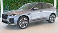 Fahrbericht - [ Video ] Jaguar F-Pace Facelift – Probefahrt im MJ 2021