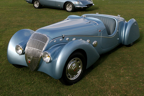 Name: Peugeot-402-Darl-mat-Roadster1.jpg Größe: 1023x682 Dateigröße: 281638 Bytes