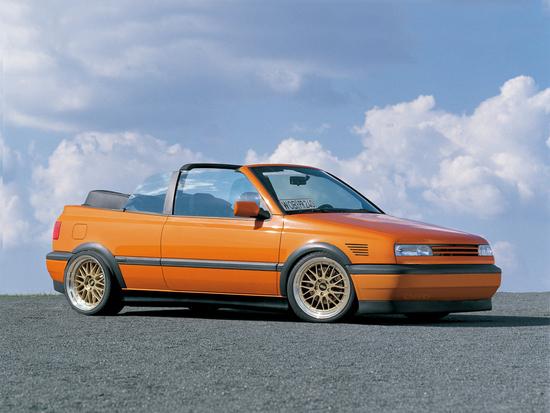 Name: VW_Golf_3_Cabrio_Update_2.jpg Größe: 1600x1200 Dateigröße: 1110235 Bytes