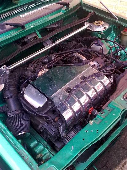 Name: Motor_Coupe.jpg Größe: 1200x1600 Dateigröße: 492058 Bytes