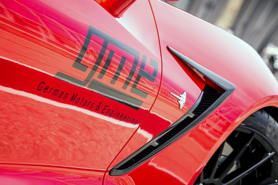 Name: GME_Corvette-C7_08.jpg Größe: 1024x683 Dateigröße: 216450 Bytes