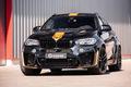 Tuning - [ Video ] G-POWER X6 M F86: 750 PS und TYPHOON-Widebody fürs sportliche SUV-Coupé