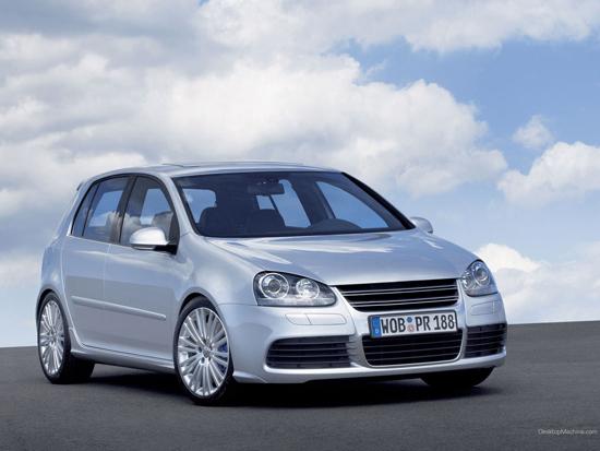 Name: VW_golf_R321_vorschau4.jpg Größe: 550x413 Dateigröße: 164524 Bytes