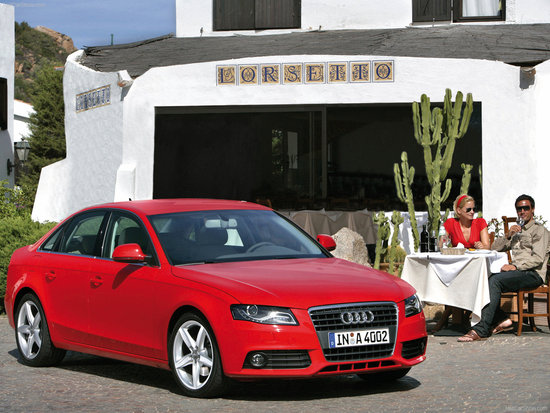 Name: Audi-A4_2008_1600x1200_wallpaper_18.jpg Größe: 1600x1200 Dateigröße: 450746 Bytes