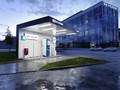 Elektro + Hybrid Antrieb - Hyundai nimmt öffentliche Wasserstofftankstelle in Betrieb