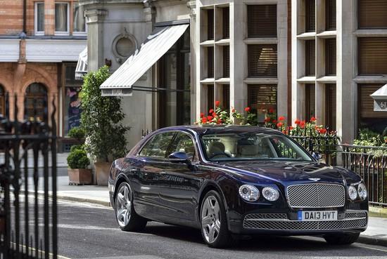 Name: Bentley-Flying-Spura-114723.jpg Größe: 1024x687 Dateigröße: 246325 Bytes