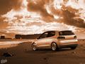 Name: Volkswagen_Golf_6_ZTM.jpg Größe: 1600x1200 Dateigröße: 1971564 Bytes
