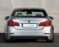 Name: BMW.png Größe: 1024x816 Dateigröße: 765556 Bytes