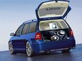 Name: Volkswagen-Bora_Variant_FAKE.jpg Größe: 1600x1200 Dateigröße: 1017871 Bytes