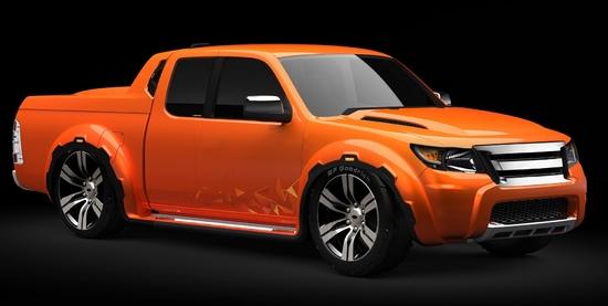 Name: orange_ford_ranger-1920x1080tuned2.jpg Größe: 1920x966 Dateigröße: 442328 Bytes