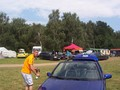 Name: All_Car_Treffen_Usedom_2011_14.JPG Größe: 2032x1524 Dateigröße: 955894 Bytes
