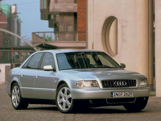 Name: Audi-S8_1999_1600x1200_wallpaper_02.jpg Größe: 1600x1200 Dateigröße: 326168 Bytes
