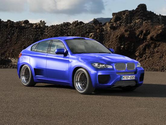 Name: 2008-BMW-X6-Sports-Activity-Coupe-xDrive35i-Kaliteli-Modelleri-Super-1024x768-model-araba-resimleri-duvar-kagidi-kagitlari_Kopie_Kopie.jpg Größe: 1024x768 Dateigröße: 563713 Bytes