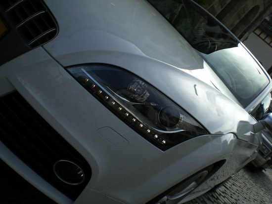 Name: Audi_2008_005.jpg Größe: 800x600 Dateigröße: 72882 Bytes