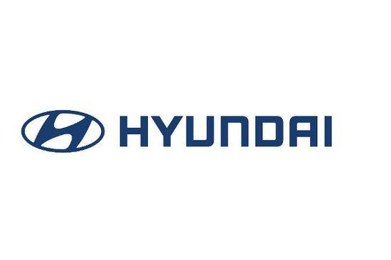 Auto - Brennstoffzellentechnologie: Hyundai stellt sich breiter auf