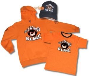 Name: grosses-wilde-kerle-fan-set-orange-071030.jpg Größe: 300x255 Dateigröße: 17822 Bytes